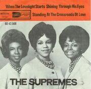 Supremes1963single2