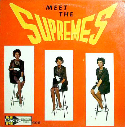 File:Meet the supremes 1962.jpg