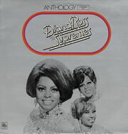 Supremes1974anthology