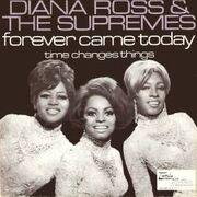 Supremes1968forever
