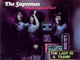 The Supremes Sing Rodgers & Hart