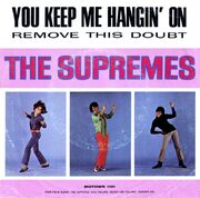 Supremes1966single3