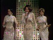 Supremes1967decemberernie