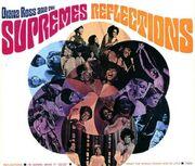 Supremes1968album2