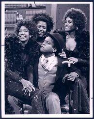 Supremes1971flip