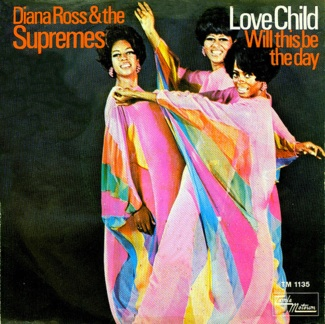 Love Child Song The Supremes Wiki Fandom Powered By
