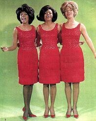 Supremes1965redyellos
