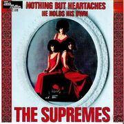 Supremes1965single2