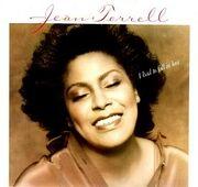Jean Terrell album