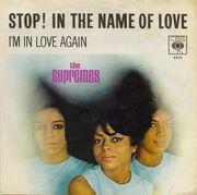 Supremes1965single4
