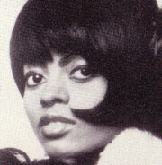 DianaRoss1965holland