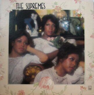 The Supremes75