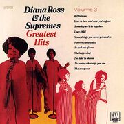 Supremes1969hits