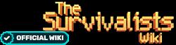 The Survivalists Wiki