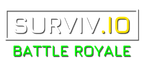 TheSURVIVR wiki