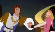 Swan-princess-disneyscreencaps com-7063