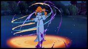 Swan-Princess-2 Odette