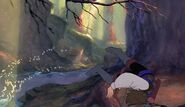 Swan-princess-disneyscreencaps com-4825