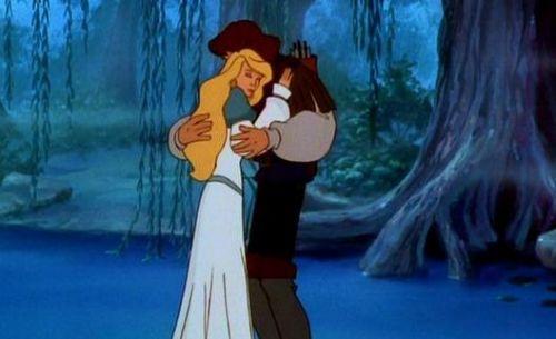 File:Derek and Odette hugging.jpg
