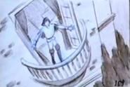 Derek storyboard 3