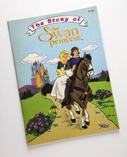 RC storybook smaller 1024x1024