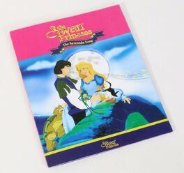 Song Book 1 1024x1024