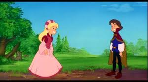 File:Young odette with prince derek.jpg