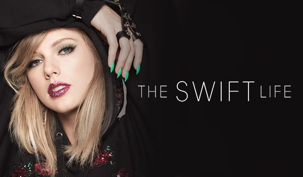 Theswiftlife-key-art 600x350