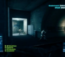 New Battlefield 3 Gameplay (Gameplay)