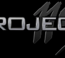 The Project 115