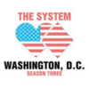 TheSystem3Square