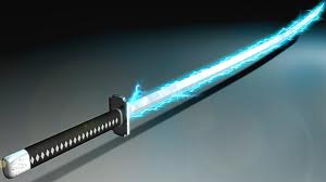 File:Sword of lightning.jpg
