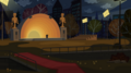 Thumbnail for version as of 03:37, January 18, 2015