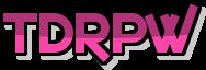 File:TDRPW Pink.png