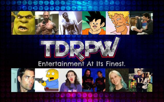 File:TDRPW Main Page Pic -2.jpg