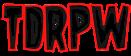 File:TDRPW Logo February.png