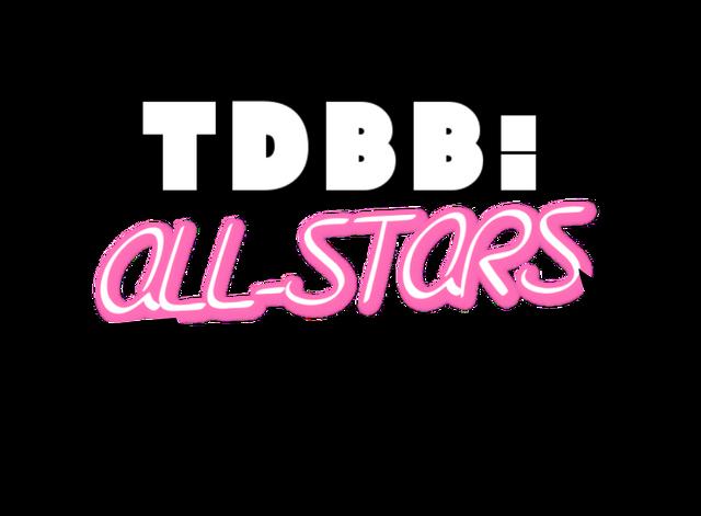 File:TDBBAS Logo.png