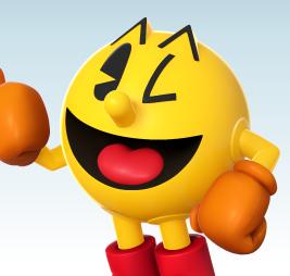 File:Pac Man.png