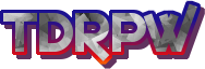 File:TDRPW Logo November.png