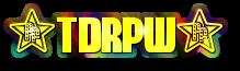 File:TDRPW Logo January.png