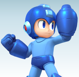 File:Mega Man.png
