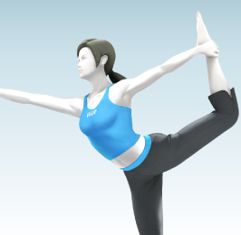 File:Wii Fit Trainer.png
