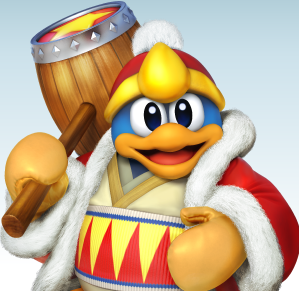 File:King Dedede.png
