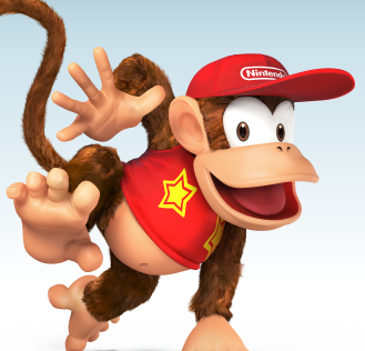File:Diddy Kong.png