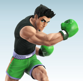File:Little Mac.png