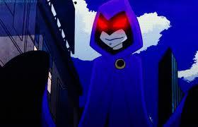 File:Raven demon.jpg