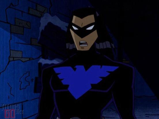 File:Robin as nightwing.jpg