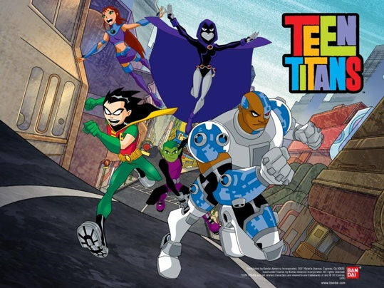 File:Teen-Titans.jpg