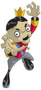 Puppet-King-teen-titans-9735165-207-450