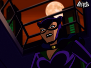 Wallpaper-catwoman-brave-and-the-bold-1-1-